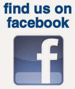 https://www.facebook.com/groups/agiosnektariosneapoleos/