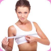 astuce pour maigrir de la poitrine