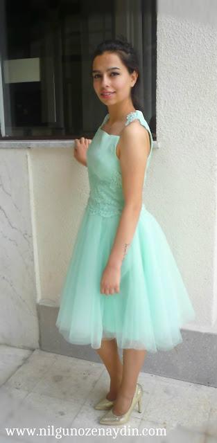 nilgunozenaydin.com-ABİYE MODELLERİ-Kişiye özel tasarımlar-Kişiye özel tasarım-haute couture-Prenses kıyafeti modelleri