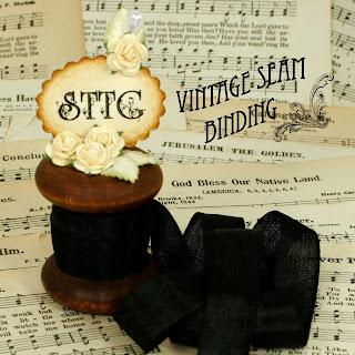 http://stores.sttg.com/-strse-1817/Vintage-Seam-Binding--dsh-/Detail.bok
