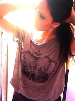 ¿Quieres una camiseta?