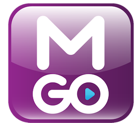M-GO Watch Movies Subscription Free