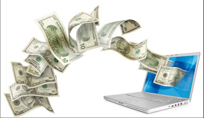 Make Money From Internet