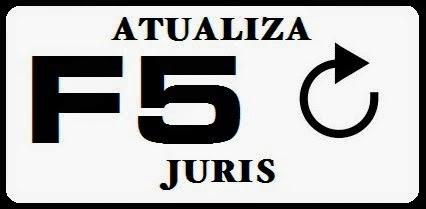 ATUALIZA JURIS