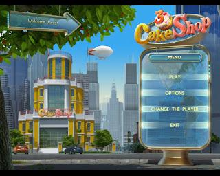 Cake Shop 3 [FINAL]