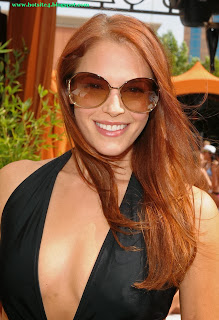 Amanda Righetti 2014 Wallpapers - Amanda Righetti 2013 Wallpapers - Amanda Righetti HD 2015 Wallpapers
