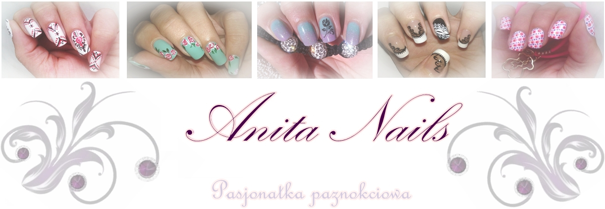 http://anitakulikowska89.blogspot.co.uk/
