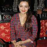 Kajal+Agarwal+Latest+Photos+at+Govindudu+Andarivadele+Movie+Teaser+Launch+CelebsNext+8225