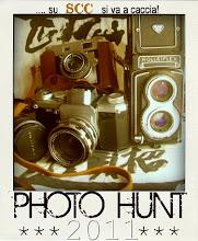 Photo Hunt SCC 2011