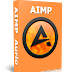 Download Free AIMP 3.20 Full Version
