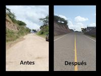 Honduras,Corredor Agricola,Colón,Olancho