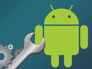 Cara Terbaik Meningkatkan Performa Android Tanpa Butuh Waktu Lama