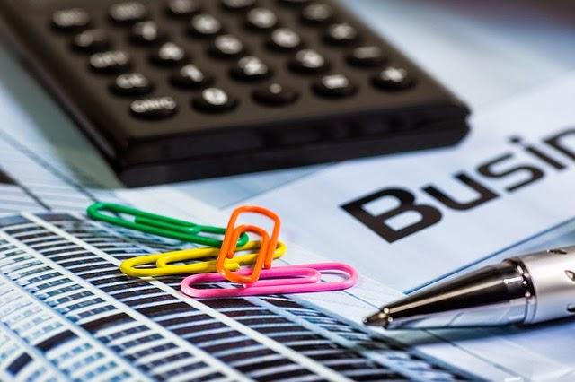5 Tips Meningkatkan Merk Bisnis