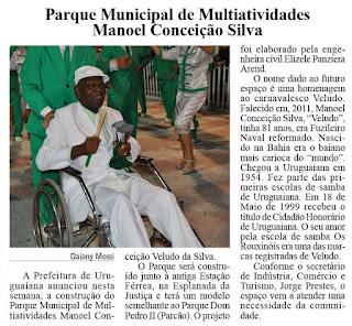 http://www.newsflip.com.br/pub/cidade//index.jsp?edicao=4578