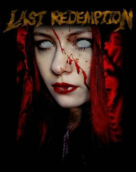 Last Redemption.jpg