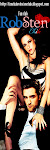 Fan Club Robsten Chile