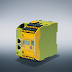 Pilz PNOZmulti 2 Now with PROFINET Communication Module