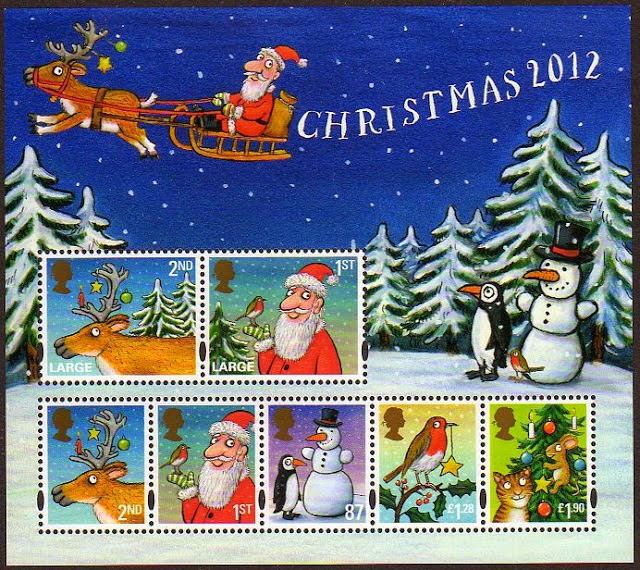 The 3 things that mean Christmas is coming for me… | Christmas 24 | chritsmas stamps | post office | john lewis advert | christmas movies | christmas adverts | festive movies | festive adverts | sainsburys ad | marks and spencer ad | commercials | tv | movies | films | chritams is on the way | mamasVIB | mummy bloggers