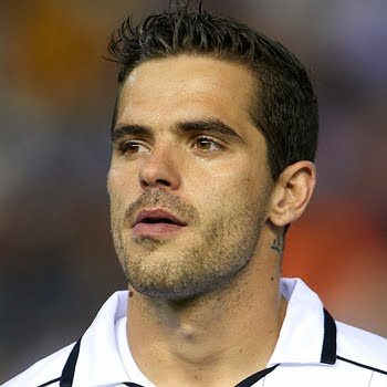 Gago le ofreció a Boca un contrato de 8 años