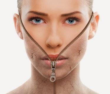 Exfoliar rostro y cuerpo