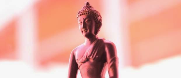 El encuentro con el Ser Superior (Meditación Guiada)