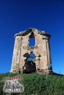 Salviamo la Chiesa di San Marco!