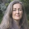 a advogada ambiental Polly Higgins e sua luta contra o ecocídio