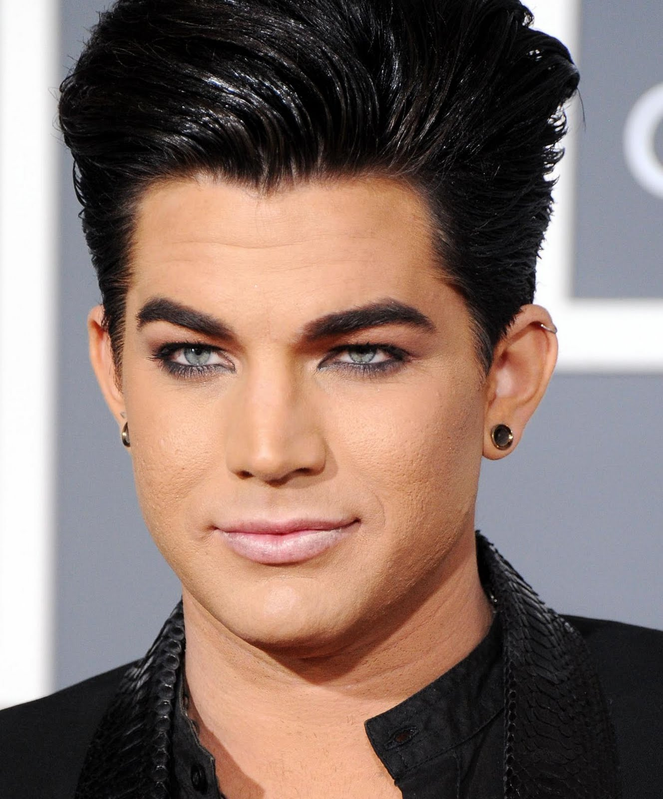 HELP to Adam Lambert FANS of SOUTH AMERICA!PLZ!VOTE for ADAM on the page of ...