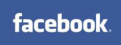 Facebook Aman Palestin