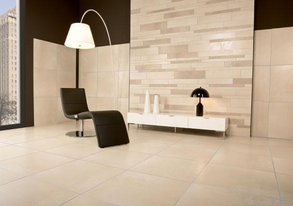 L 39 architetto risponde rivestimenti pavimenti e pareti gres porcellanato karmarchitettura - Rivestimento cucina effetto legno ...
