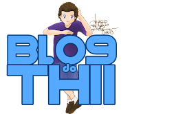 Blog do Thii