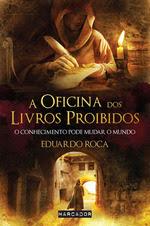 Eduardo Roca