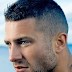 7 New Hairstyles For Men 2015