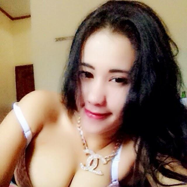 Free live web cam