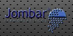 Distribuidor Oficial Jombar no Brasil