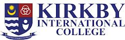 Kirkby