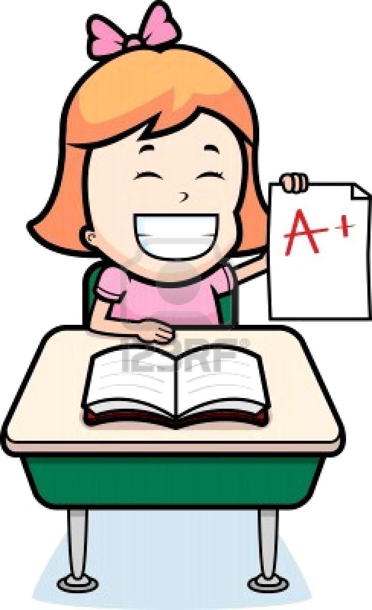 Lascalificaciones, en educación obligatoria, clasifican, jerarquizan