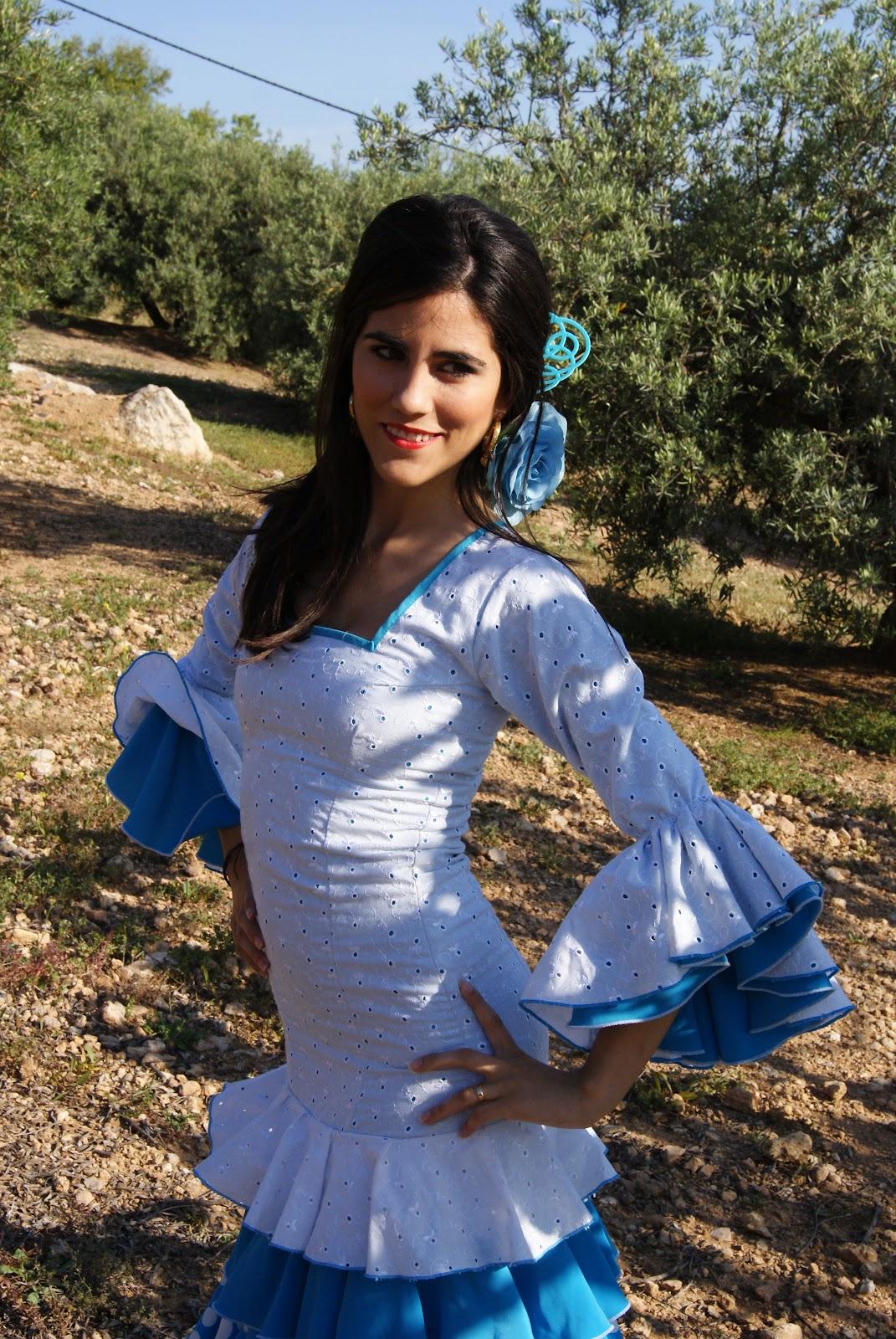 rositalopez vestidos para ninas
