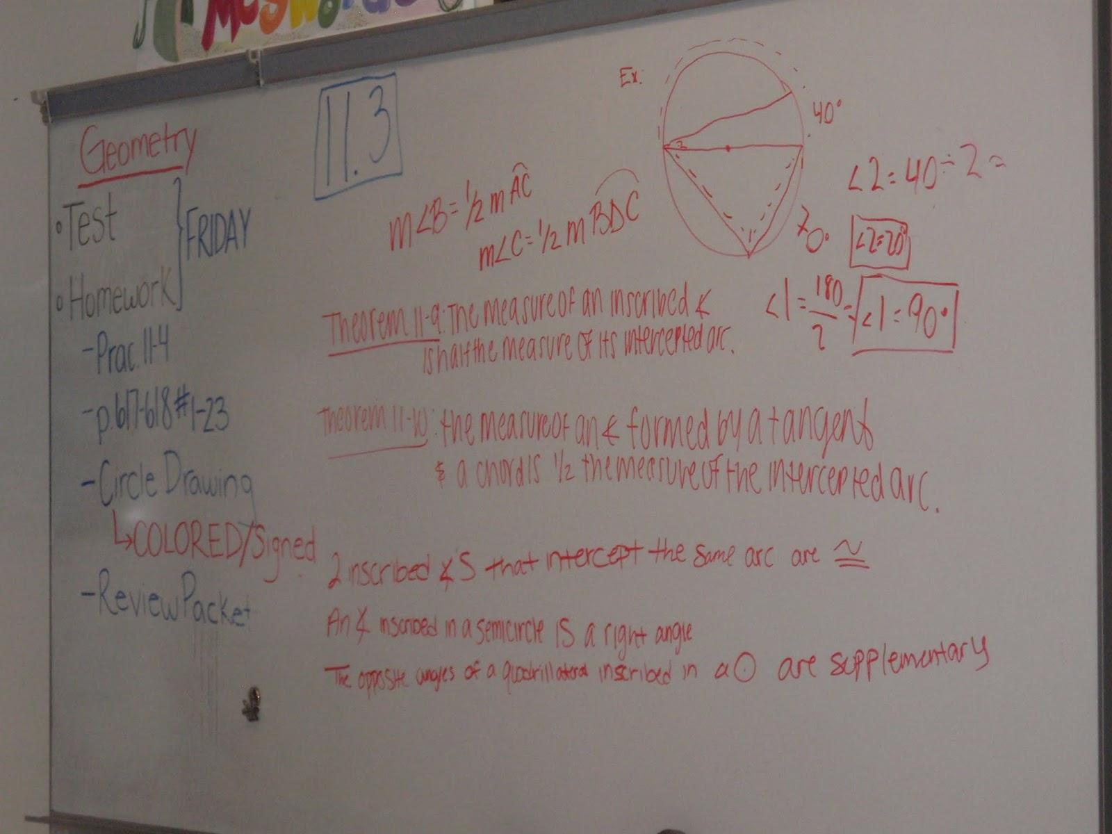 Quadratic Formula Graffiti The gallery for -->...