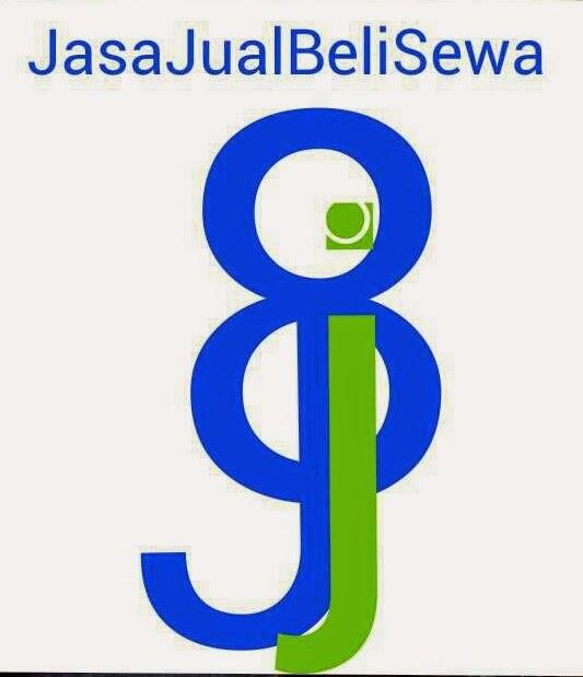 jasajualbelisewa.blogspot.com
