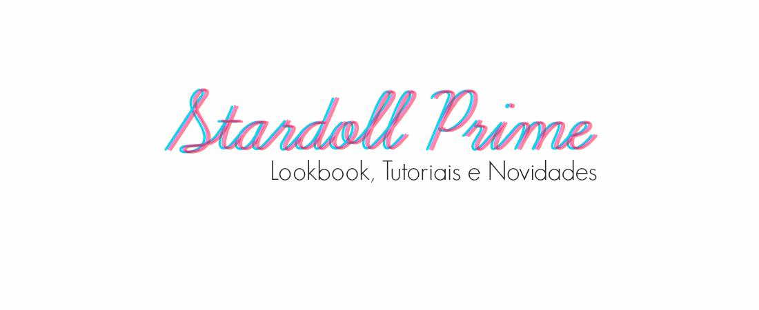 Stardoll Prime