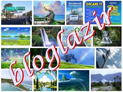 gambar-gambar-surga-bloglazir.blogspot.com