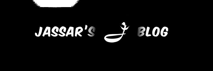 Jassar's Blog