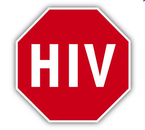 Mughetto orale una complicanza comune di HIV 'a causa di funghi'