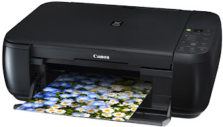 Cara Memperbaiki Masalah Printer Canon MP 287 dan Kode Error Printer Canon MP 287