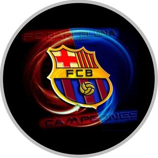 Sarung Ban Serp Mobil Komunitas Club Sepak Bola