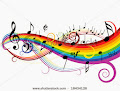 Sevdiği müzikler ..