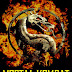 Mortal Kombat 5 PC Game Free Full Version Fast Download Highly Compressed
