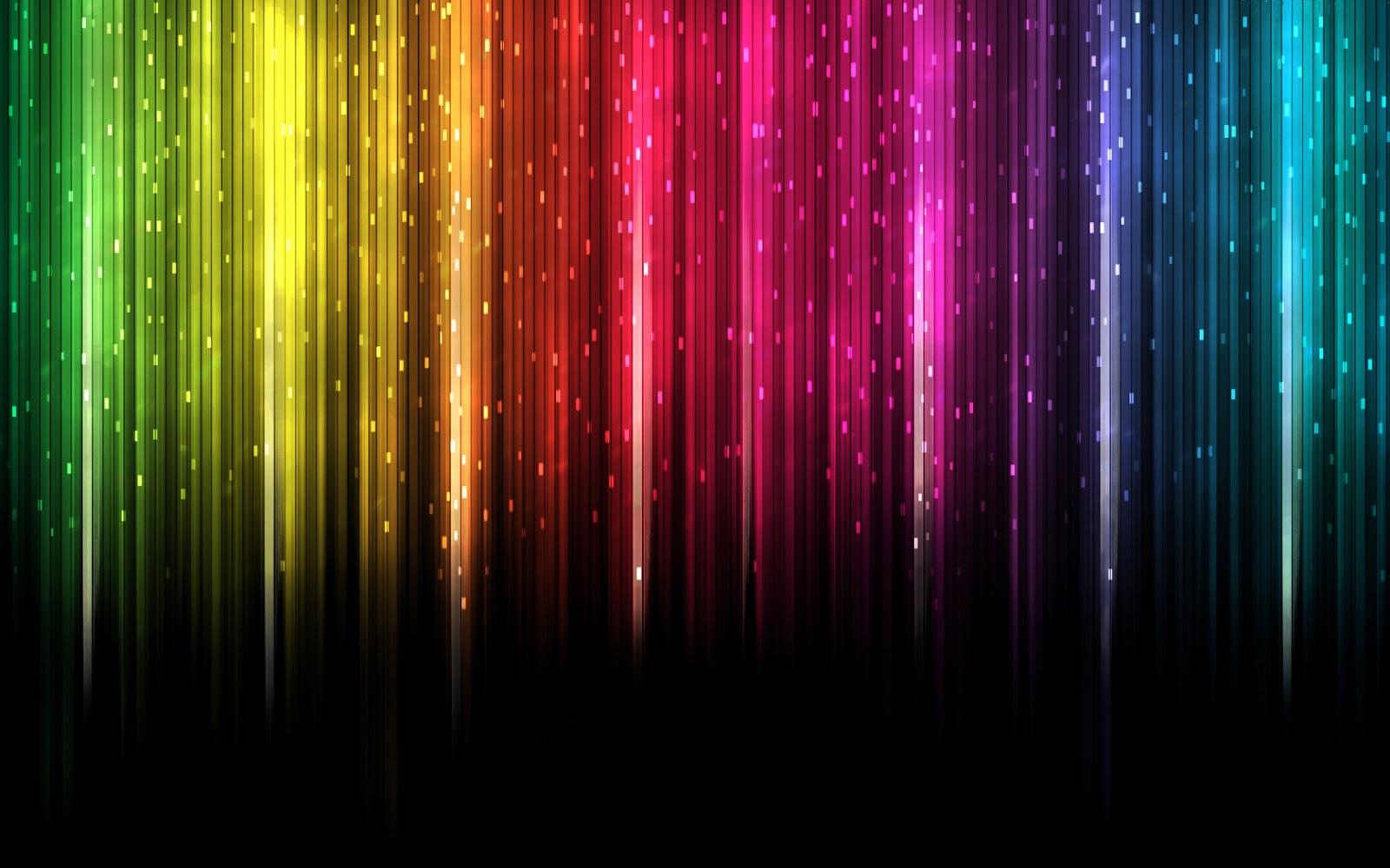 Ricci психология цвета значение цвета