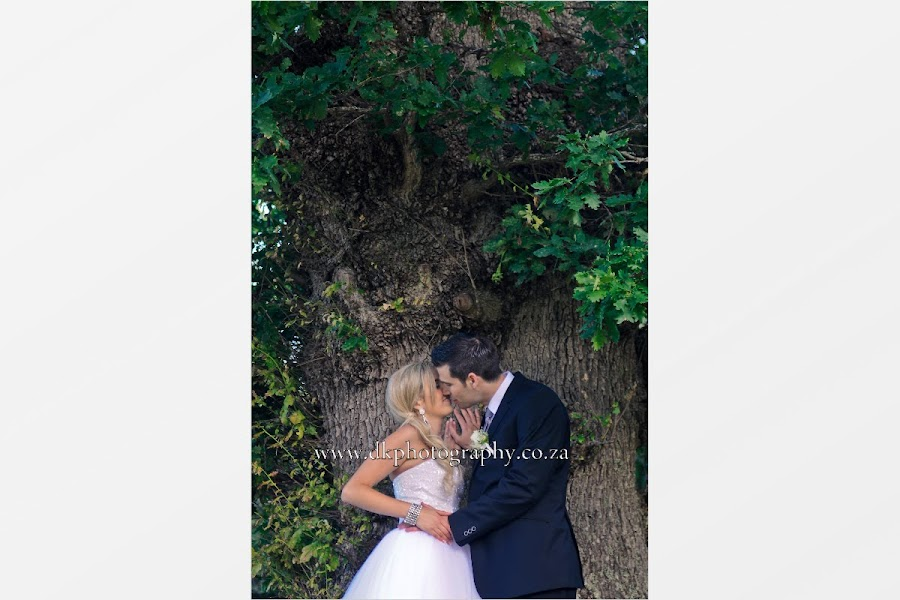DK Photography Slideshow-0563 Tania & Josh's Wedding in Kirstenbosch Botanical Garden  Cape Town Wedding photographer